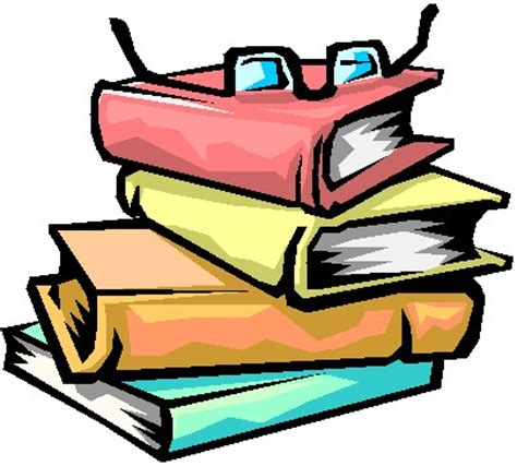 Where Can I Buy A Research Paper: Research methodology
