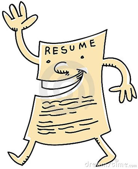 KSA Writing Services Resume Assessments CareerProPlus