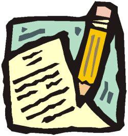 Can You Buy A Research Paper - buyworkonlineessaywrocks