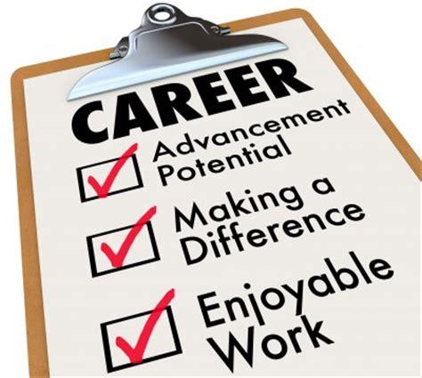 Creative Resume Template - The Career Improvement Club