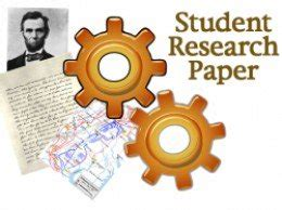 Buy Research Paper Online Best Research Papers For Sale