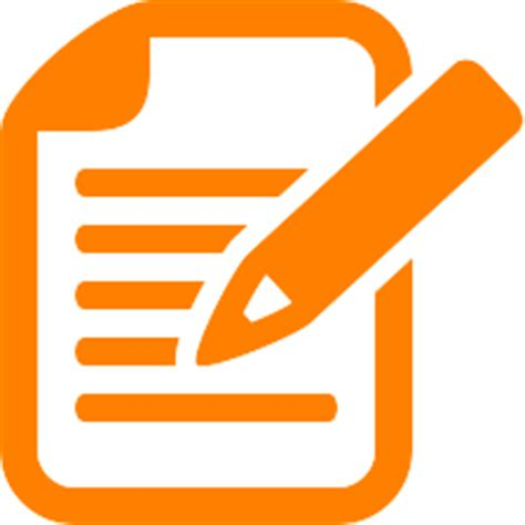 How to write an executive summary research paper